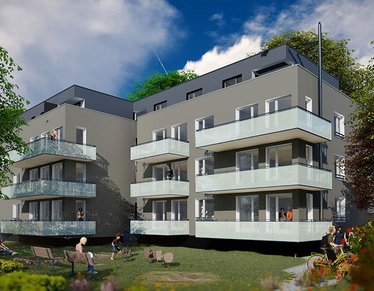 Bauplatz in Nürtingen verkaufen