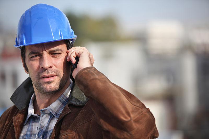 Bewerben Sie sich als Bauleiter (m/w/d) bei der Arte Wohnbau GmbH