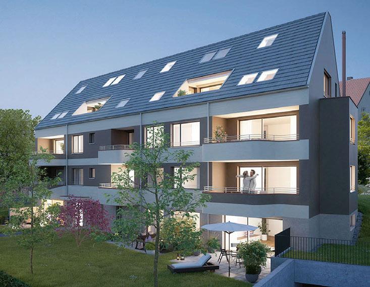 Bauplatz in Berlin kaufen ankauf
