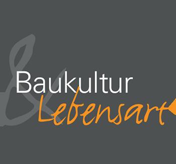 Bauträger in Berlin und Baden-Württemberg