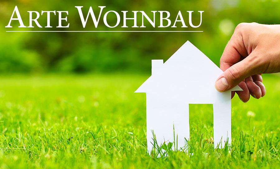 Wir kaufen Ihr Grundstück in Berlin und Baden-Württemberg